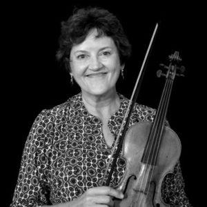 Elizabeth-Blumenstock-06